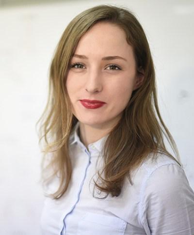 Silvija Jesenaš